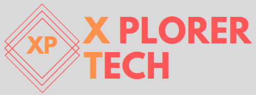 Xplorer : Discover the web news